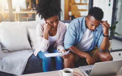 Couples in Business During Covid Crisis